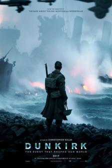 Dunkirk - ดันเคิร์ก