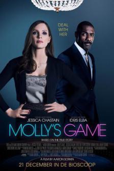 Mollyandapos;s Game