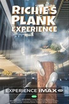 Richie s Plank