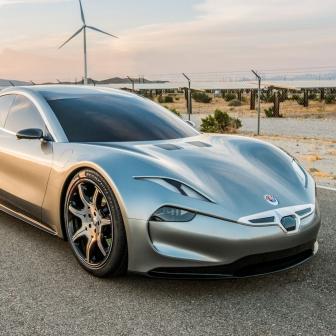 แบตเตอรี่รถยนต์ไฟฟ้ายุคอนาคต ใช้เวลาชาร์จนาทีเดียว วิ่งไกล 800 กิโลเมตร!