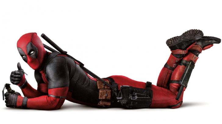เกรียนอีกแล้ว! เผยใบปิดใหม่จากภาพยนตร์ฮีโร่สุดเกรียนอย่าง Deadpool 2  ล้อเลียนอดีตหนังดัง ข่าวไอที