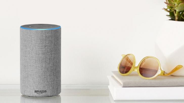 Amazon เปิดให้ผู้ใช้สามารถสอนทักษะต่างๆ ให้กับ Alexa ได้ด้วยตัวเอง