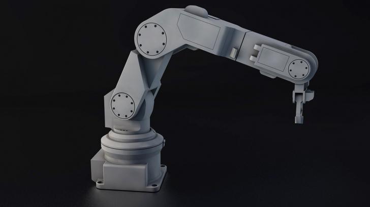 หุ่นยนต์ทำอะไรก็ได้ ล่าสุดประกอบเก้าอี้ Ikea เสร็จใน 20 นาที