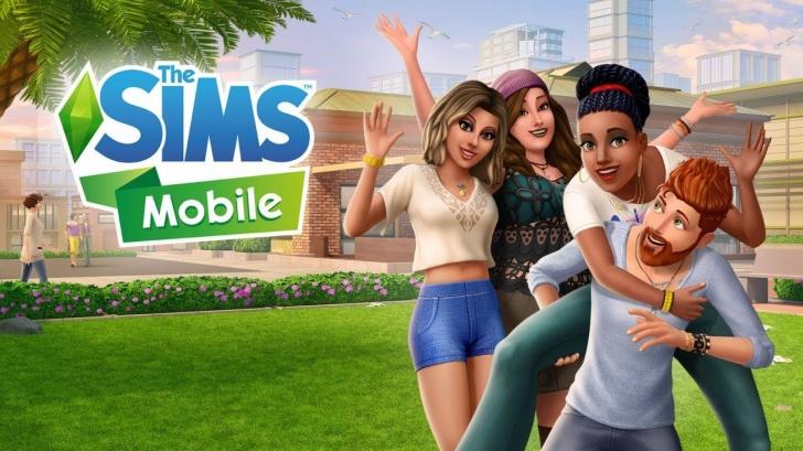 ทีมพัฒนา The Sims 4 ถูกโยกตัวให้ไปดูแล The Sims Mobile เหตุเกมส์ภาคดังกล่าว \'\'มีแววทำเงินมากขึ้นเรื่อยๆ\'\'