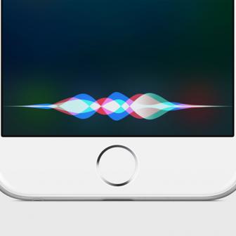 ผู้ร่วมก่อตั้ง Siri คนสุดท้ายประกาศลาออกจากบริษัท Apple แล้ว