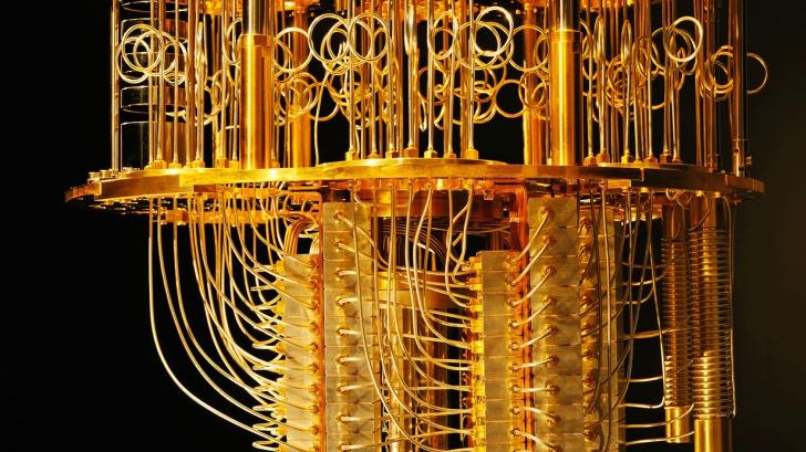 ไม่ต้องรอประมวลผลถึง 1,000 ล้านปี เมื่อมีวิธีเอาชนะข้อจำกัดของ ควอนตัมคอมพิวเตอร์ แล้ว