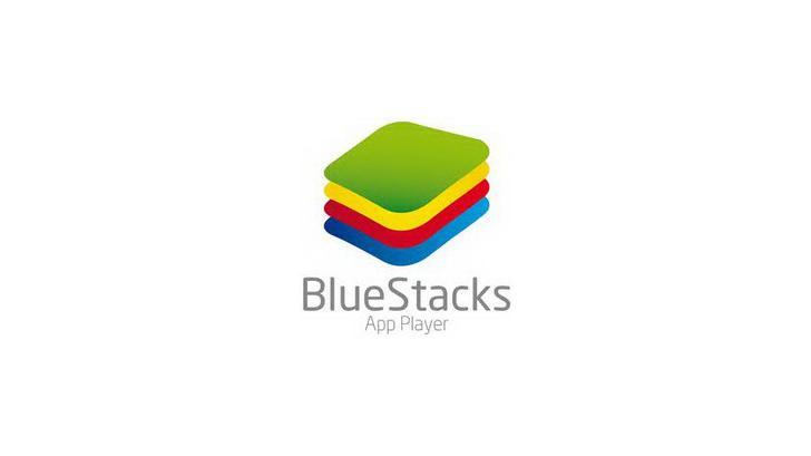 Bluestack มาเล่นแอพฯ Android บน PC กันดีกว่า