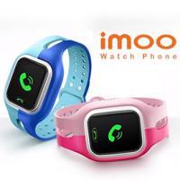รีวิว  imoo Watch Phone นาฬิกาโทรศัพท์ได้ของเด็กยุคใหม่ เน้นความปลอดภัย เพิ่มความสบายใจให้ผู้ปกครอง