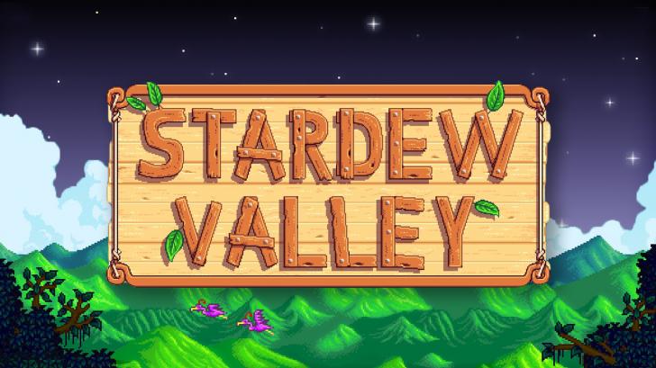 รีวิว Stardew Valley สุดยอดเกมส์ปลูกผัก พร้อมแนวการเล่นพื้นฐาน สำหรับมือใหม่ !