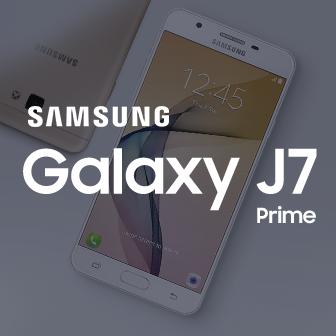 รีวิว  Samsung Galaxy J7 Prime มือถือคุณภาพดี ราคาสบายกระเป๋า