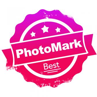 รีวิว  แนะนำแอพฯ แต่งรูปสำหรับพ่อค้าแม่ค้าออนไลน์ PhotoMark