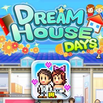 รีวิว  Dream House Days: เรื่อยๆ จนลืมเวลา! เกมบริหารจัดการผู้พักอาศัยอพาร์ทเม้นท์น่ารักๆ สไตล์พิกเซล