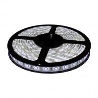 iLightPlus Strip Light LED รุ่น Rainbow Warm