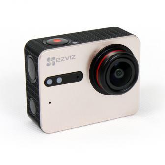 EZVIZ S5 Plus Sport Camera