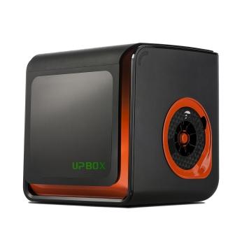 X3D UP BOX+ 3D Printer