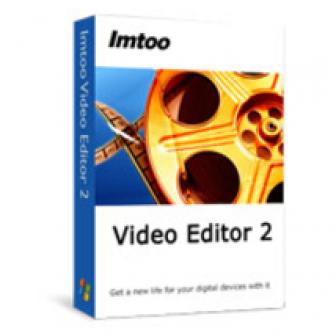 ImTOO Video Editor 2