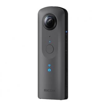 RICOH THETA V Camera 360