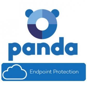 Panda Endpoint Protection (แอนตี้ไวรัสสำหรับลูกค้าองค์กร)
