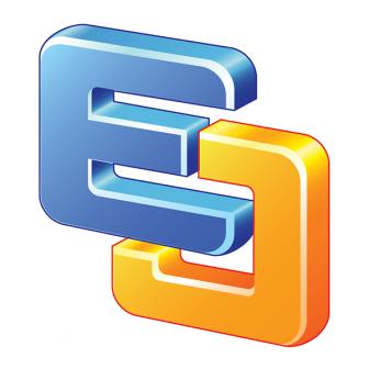 Edraw Max - Wide Site License (ออกแบบไดอะแกรม และแบบแปลนทุกรูปแบบ)