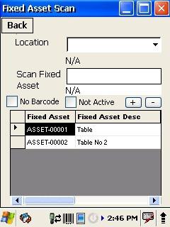 free pdf imposition software windows
