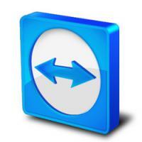 TeamViewer (โหลด TeamViewer ฟรี ควบคุมคอมฯ ระยะไกล)