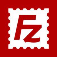FileZilla Client (โหลด FileZilla โปรแกรม FTP โหลดฟรี)