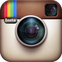 Instagram (ดาวน์โหลด App อินสตาแกรม ถ่ายรูป ฮอตฮิต)