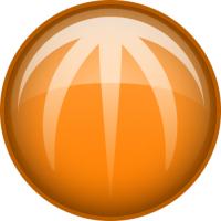 BitComet (โปรแกรมโหลดบิท Bit Torrent ดังที่สุดในโลก ฟรี)