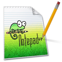 notepad-team