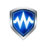 Wise Care 365 (โปรแกรมลบไฟล์ขยะ ดูแลเครื่อง เพิ่มความเร็วคอม)