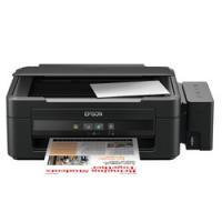 EPSON L210 Printer Driver (โหลดไดร์เวอร์ EPSON)