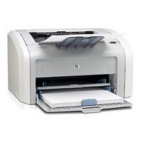 HP LaserJet 1018 1020 1022 (โหลดไดร์เวอร์ HP)