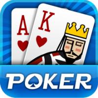 ไพ่เท็กซัสโบย่า (Thai Texas Poker)