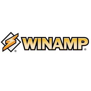 Winamp free download for windows 10, 7, 8/8. 1 (64 bit/32 bit)   qp.