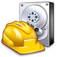 Recuva (โปรแกรมกู้ข้อมูล กู้ไฟล์ที่ถูกลบ บน Windows ใช้ง่าย)