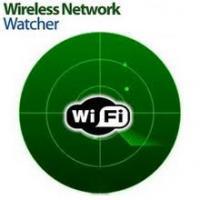 Wireless Network Watcher (ตรวจสอบ Wireless รอบๆ ตัวคุณ)