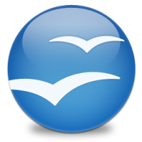 Apache OpenOffice (โหลด OpenOffice โปรแกรมออฟฟิศ แจกฟรี)