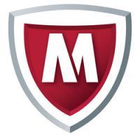 McAfee Labs Stinger (โหลดโปรแกรม McAfee ฟรี) 12.1.0.2237