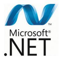 Microsoft .NET Framework (ดาวน์โหลด .NET Framework) 4.0