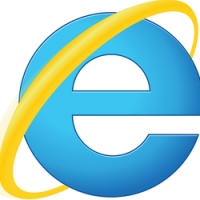 Internet Explorer 11 (ดาวน์โหลด IE11 ฟรี)
