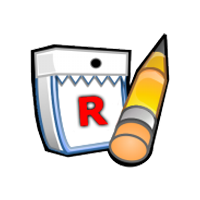 Rainlender (โปรแกรมปฏิทินหน้าจอ)