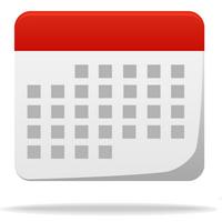 โปรแกรมปฏิทิน (โปรแกรมพิมพ์ สร้าง ปฏิทินไทย ด้วยตัวเอง) (Calendar Maker)
