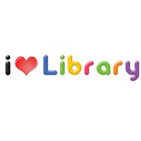 I love Library (โปรแกรม สร้าง E-Book ฟรี)