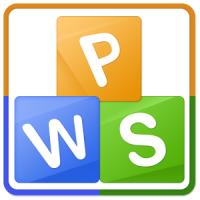 Kingsoft Office (App เปิดไฟล์ Word ไฟล์เอกสาร Office)