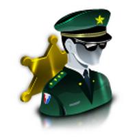 Soft4Boost Secure Eraser (โปรแกรมฌาปนกิจไฟล์)