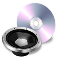 Soft4Boost Any Audio Grabber