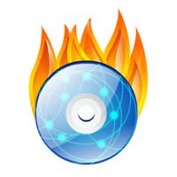 Soft4Boost Burning Studio