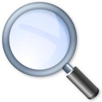 SearchMyFiles (โปรแกรม SearchMyFiles ค้นหาไฟล์ ในเครื่อง)