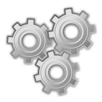 ProcessKO (โปรแกรม Kill Process ลบ Process แก้ปัญหาคอมค้าง)
