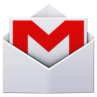 Gmail (App ส่งอีเมล์ Gmail)